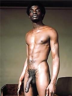 Black Gay Pics