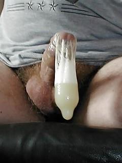 Gay Cumshots Pics
