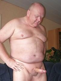 Hot erotic grannies